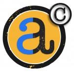 acw-logo-10-(white)crop(iso)5